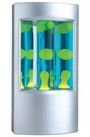 Lava Lamps or Motion Lamps! We have beautiful lava lamps or motion lamps great for any room decoration. This lava lamps will give ligths while enjoying the motion. It will make any room attractive and exciting! Have fun browsing our website!