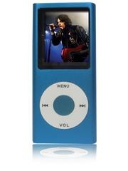 MP3 Players! We have brand names MP3 Players, like Toshiba mp3 players, Philips MP3 players, Sony MP3 Players, Memorex MP3 players and more! We have MP3 with built in speakers, MP3 that play video, MP3 with AM/FM tuner! Have fun browsing our website!