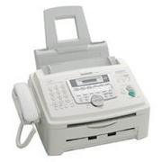 Fax machines! We have a great office equipment for your office or home office. We have brand name fax machines like panasonic fax machine! We have fax machine with cordless phones, a laser fax machine, fax machine with caller id and call waiting. Fax machine with a plain paper copier. Have fun browsing our website!