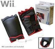 Wii Game Console! We have Nintendo wii game console and wii game accessories like, wii controller, wii cooling fan, wii cable and more! Have fun browsing our website!