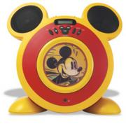Disney items! We have Great Disney Electronics items, like Disney Novelty Phones, Disney Winnie the Pooh nightlights, Disney Mickey Lamps, Disney Talking Photo Frames, Disney DVD, Disney VCR, Disney karaoke system, Disney microphone and more Disney Products! Have fun browsing our website!