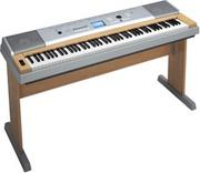 Musical Keyboards! Musical Electronic Keyboards. We have a named brand musical keyboards like yamaha keyboards. We have a portable musical keyboards, musical keyboards with stand, musical keyboards with karaoke capabilities!
