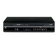 DVD players! We have brand name dvd players, like panasonic dvd player, emerson dvd players, philips dvd players, yamaha dvd player, magnavox dvd player and more.We also have a 5 changer dvd player. DVD players that play cd audio. DVD player that built in AM/FM tuner or dvd recorder.