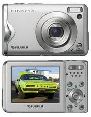 Digital Cameras - we have brand named digital cameras that provide your needs like, olympus digital cameras, panasonic digital cameras, vivicam digital camera, polaroid digital camera and more. We also have digital cameras with mp3 players