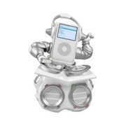 Ipod Docking Station! We have ipod docking station, like home stereo ipod docking station, ipod speaker system, ipod docking home theater entertainment and more! Have fun browsing our website!