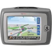 GPS and CB Radio. We have a GPS navigator. This automotive gps navigator is great for traveling to find your way. No more lost in the road, use this navigation system. Our GPS system price is very reasonable. Have fun browsing our website!