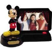 Novelty Lamps! We have unique novelty lamps, like disney novelty lamps, winnie the pooh novelty lamps, harley davidson novelty lamps, mickey mouse novelty lampshades, disney princess novelty lamp shade, disney goofy novelty lamps, disney cars novelty lamps, spider man lampshade, shrek lampshade, simpson novelty lamps and more! Have fun browsing our website!