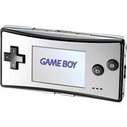 Game Boy - Nintendo GameBoy! We have Nintedo Gameboy, Nintendo DS and Nintendo Game cube. Most of our Nintendo DS has a bundle game with very reasonable price. Have fun browsing our website!