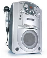 Electronics - Speaker for Ipods or Ipod Docking Station and more
