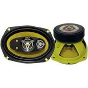 Car Speaker for your car. Make your vehicle a amazing sound. Add new Speakers to your vehicle! Make your vehicle sound goods. Have fun browsing our website!