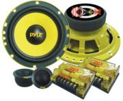 Subwoofer for Cars. This car subwoofer make a define sound in you car stereo system We have a brand named subwoofer with reasonable price.