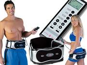 Fitness Machine! You want lose weight, try some of our fitness machine. We have fitness machine that will help you lose weight and healthy! Have fun browsing our website!