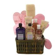Gift Basket! We have unique gift basket for valentines, gifts for anniversary, gifts for sisters, gifts for mothers, unique gifts basket for mothers day. A perfect gifts for any occassion!