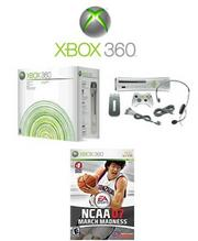Xbox 360! We have xbox 360 game console and xbox360 accessories! We also have great xbox 360 game bundle! We have xbox 360 cable, xbox360 cooling fan, xbox360 controllers, xbox 360 remote conrol, xbox360 memory, high def xbox and more! Have fun browsing our website!